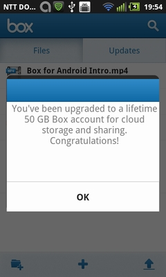 box-android-50gb