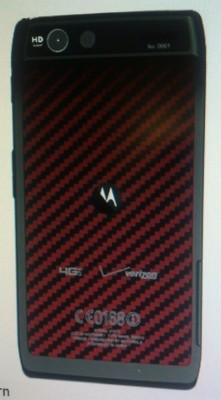 droid-razr-limited-edition-01