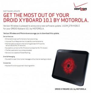 droid-xyboard101