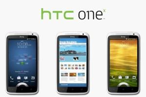 htc-one-x-01