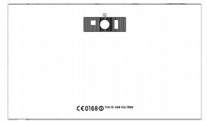 nec-01