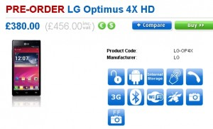 optimus-4x-hd