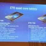 zte-quad-core