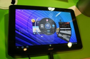 Acer-IconiaTabA700