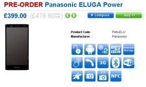 ELUGAPower01