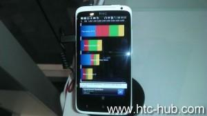 HTC-One-X01