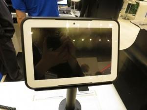casio-vx-tablet01