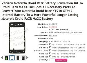 droid-razr-maxx-upgrade-01