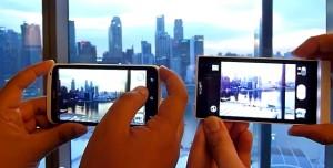 htc-one-camera-01