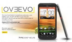 HTC-Evo-4G-LTE-02