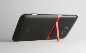 HTC-Evo-4G-LTE-03