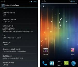HTC-One-X-CM9