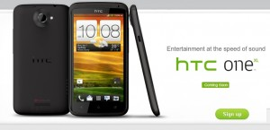HTC-One-XL-01