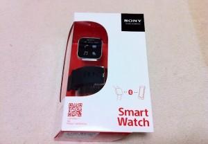 SmartWatch-01