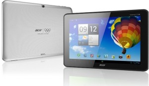 acer-a510