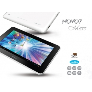 Ainol NOVO 7 ELF | uPlay Tablet