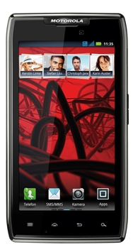 motorola-razr-maxx-02