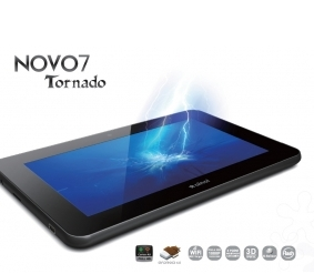 Tablet PC & Laptops 22 - Spend Less Get More.
