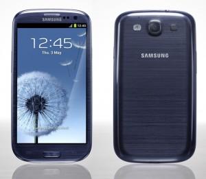 GalaxySIII-04