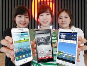 Samsung-SHV-E170K