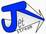 Jetstream BLOG