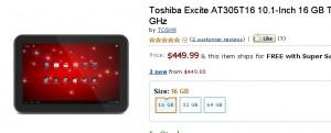 toshiba-excite10