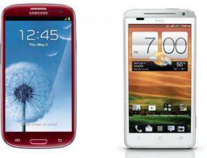 GalaxyS3-red-evo-4g-lte-white