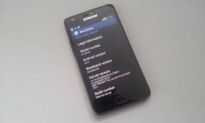 GalaxySII404