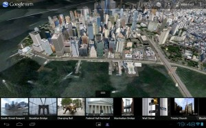 Google-Earth-v7-02