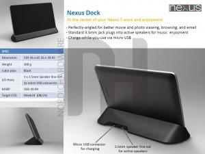 Nexus-7-acce-2