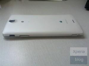 Xperia-GX-02