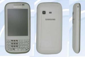 samsung-gt-b5330-02