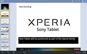 sony-tablet-01