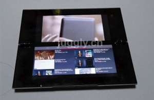 sony-tablet-p-youtube