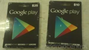 GooglePlayStore01