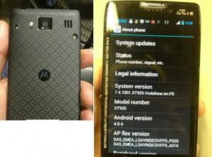 Motorola-Razr-HD-XT925-01