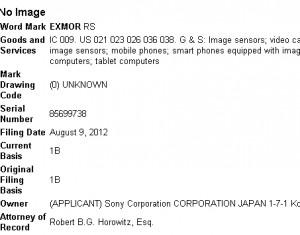 Sony-Exmor-RS-02