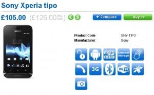 Xperia-Tipo-01