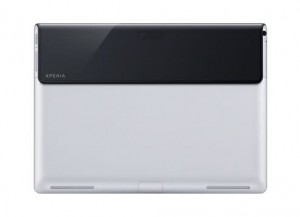 xperia-tablet-01