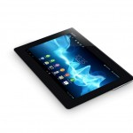 xperia-tablet-acce-03