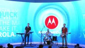 Motorola-NYC-Event-02
