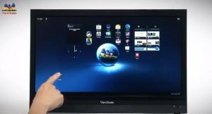 ViewSonic-VSD220