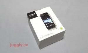 Xperia-Tipo-Dual-01
