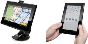 tablet-navi
