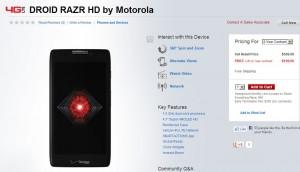 Droid-RAZR-HD