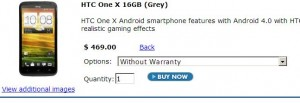 HTC-One-X-16GB