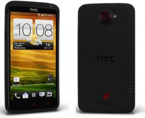 HTC-One-X-Plus-2