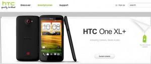 HTC-One-XL-Plus