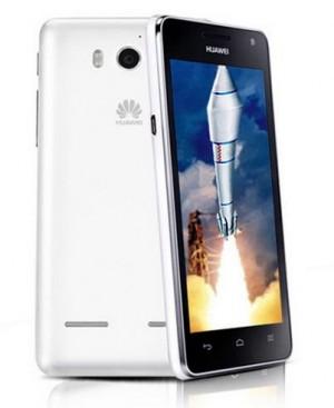 Huawei-Honor-Quadcore