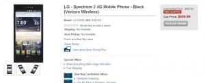 LG-Spectrum-02